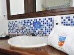 amenities HABITACIÓN TWIN CONFORT Hotel Salento Real Eje Cafetero