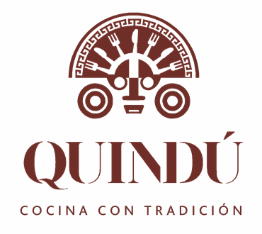 Quindú Restaurant