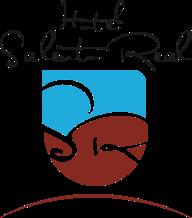 Hotel Salento Real Eje Cafetero 3 estrellas